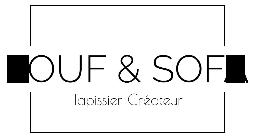 Pouf & Sofa